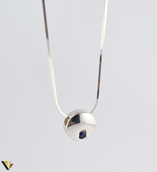 Pandantiv Argint 925, 3.65 grame (R) 0