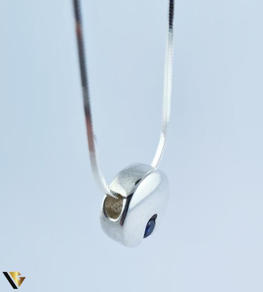 Pandantiv Argint 925, 3.65 grame (R) 1