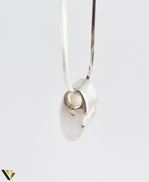 Pandantiv Argint 925, 3.36 grame (R) [1]