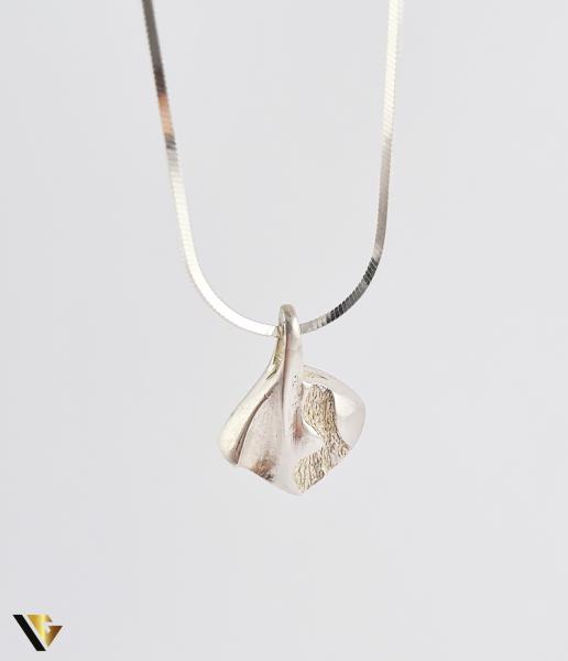 Pandantiv Argint 925, 1.03 grame (R) [0]