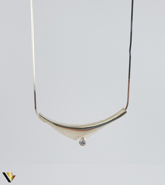 Pandantiv Argint 925, 3.97 grame (R) 0