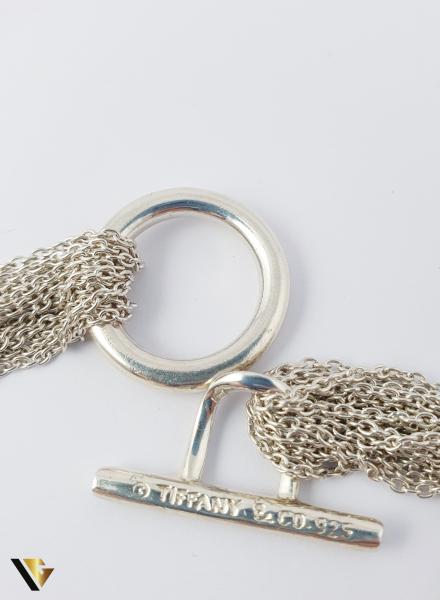 Bratara Argint 925, Inima, 26.36 grame (PD) 1