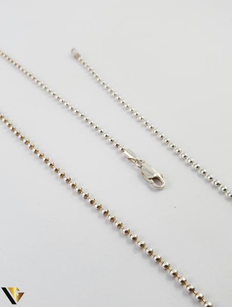 Lant Argint  925, 6.09 grame 0
