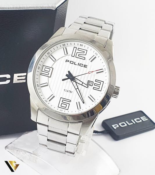 Police PL13406JS 0