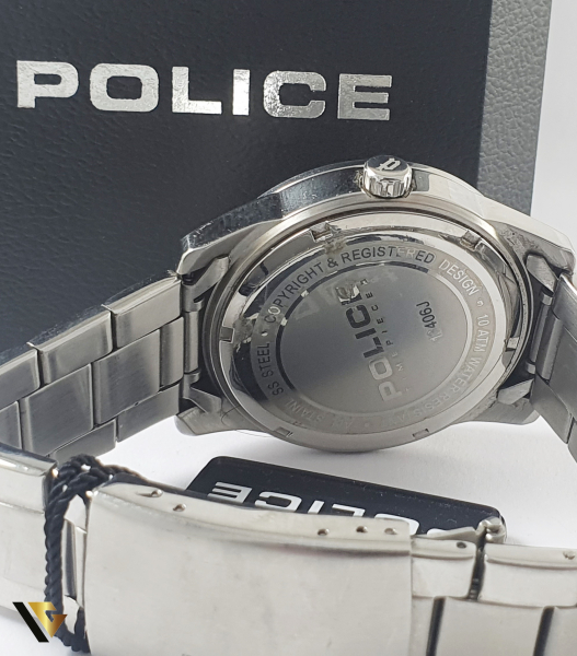 Police PL13406JS 1