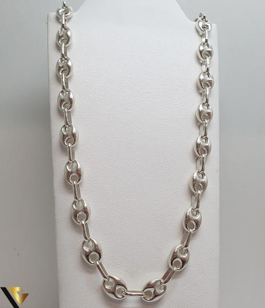 Lant Argint 925, 22.30 grame (IS) [0]