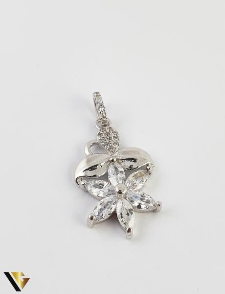 Pandantiv din argint 925 2.97 grame [2]