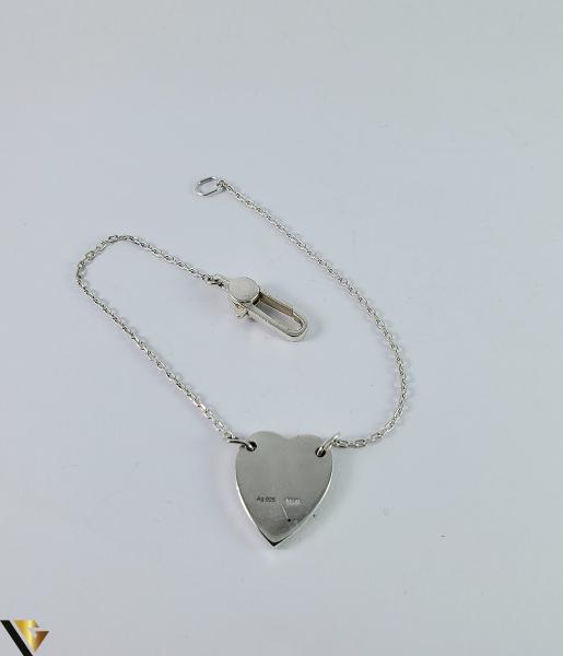 Bratara argint 925, 5.50 gr (SED) [2]