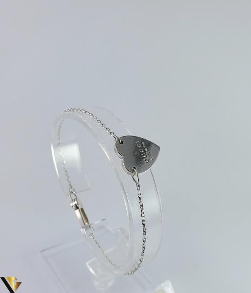 Bratara argint 925, 5.50 gr (SED) [0]