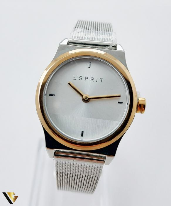 Esprit Magnolia 1L080 (R) [1]
