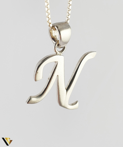 Pandantiv Argint 925, 1.70 grame (R) [0]