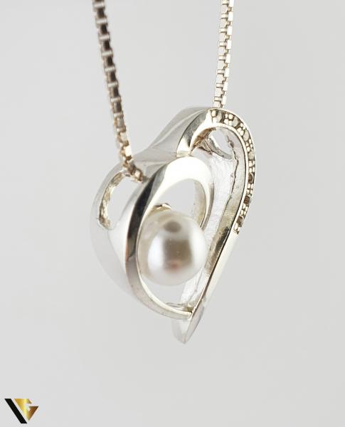 Pandantiv Argint 925, 2.49 grame (R) 1
