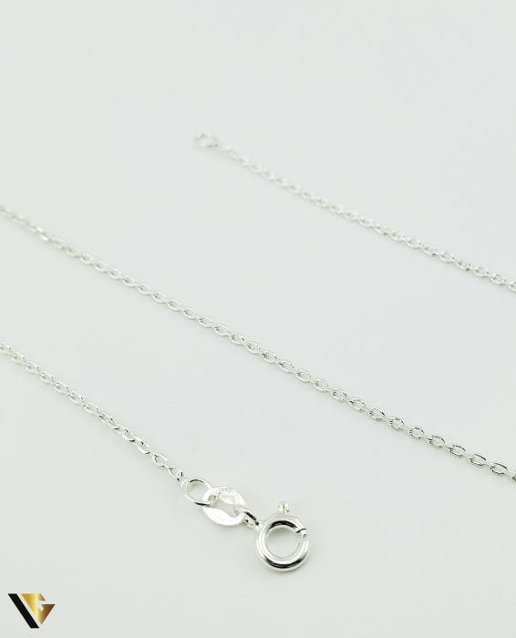 Lant Argint  925, 1.96 grame (R) [0]
