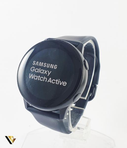 Samsung Galaxy Watch Active   , 40 mm (P) 0