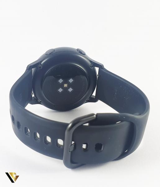 Samsung Galaxy Watch Active   , 40 mm (P) 2