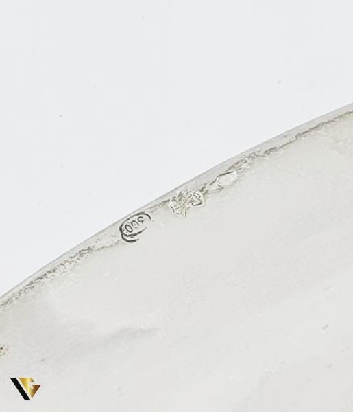 Platou Argint 800, 285.28 grame (P) [1]
