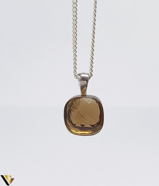 Pandantiv Argint 925, 1.97 grame (BC R) [0]