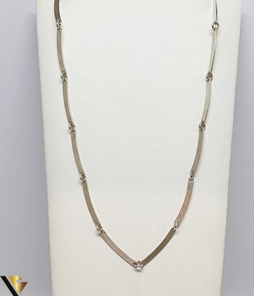Lant Argint 925, 6.05 grame (IS) 0