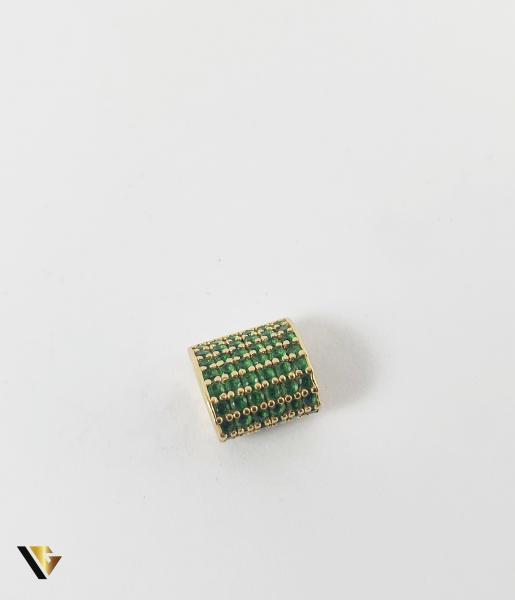 Pandant Aur 14k, 1.43 grame (P) [0]