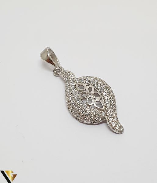 Pandantiv argint 925, 1.84 gr (IS) 1