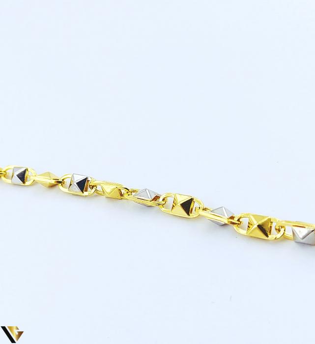 Bratara Aur 14k, 3.96 grame (BC R) [2]
