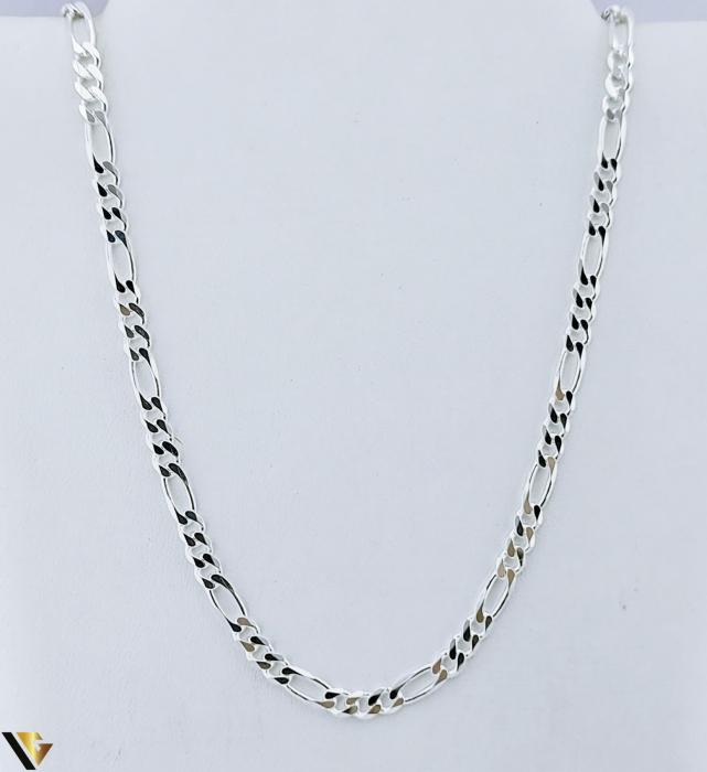 Lant Argint 925, 18.02 grame (BC R) [0]