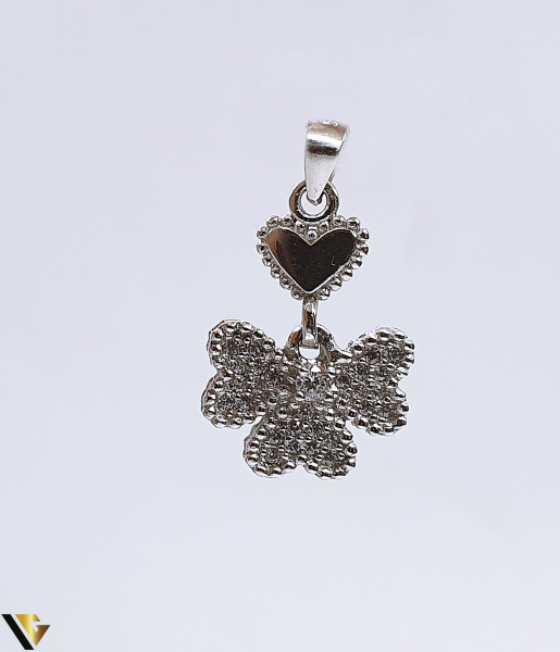 Pandantiv Argint 925, 1.73 grame (BC R) [0]