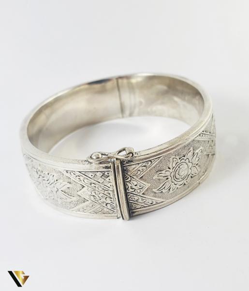 Bratara Argint 925, 41.06 grame (P) 1