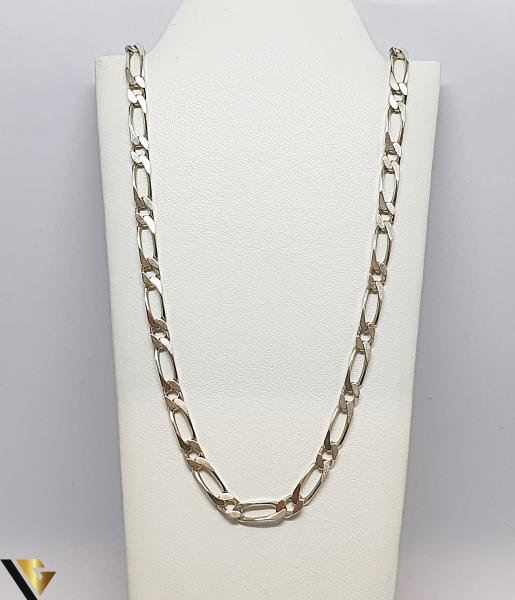 Lant Argint 925, 19.84 grame (IS) 0