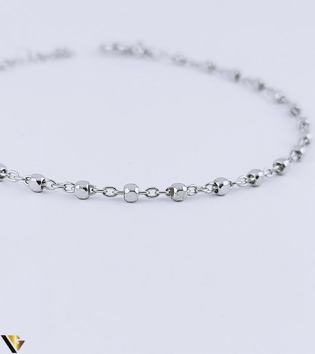 Bratara Argint, 925, 2.11 grame (BC R) [1]