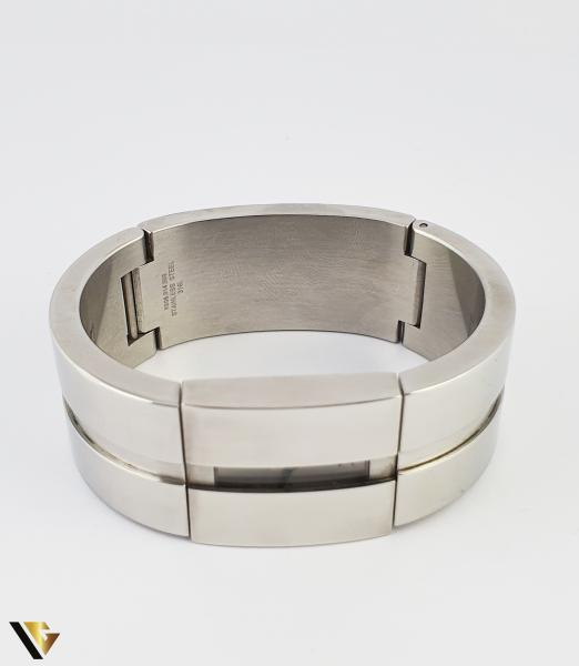 Calvin Klein K13121, swiss made (R) [3]
