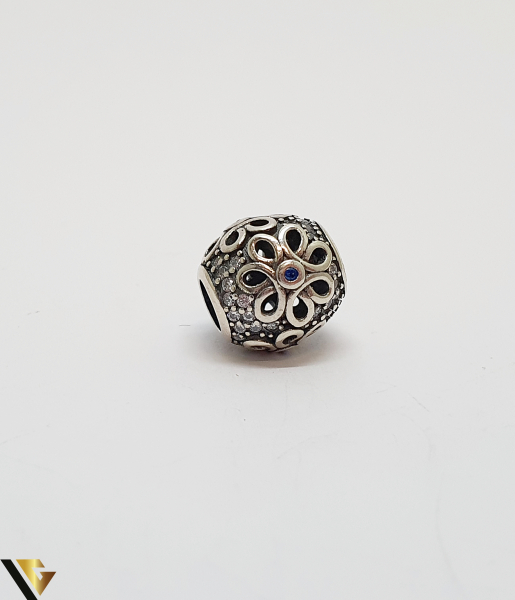 Talisman argint 925, 2.78 grame (IS) [1]