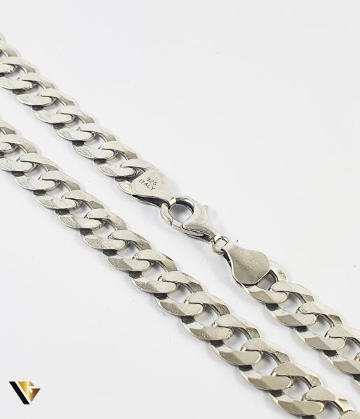 Lant Argint 925, 31.92 grame (P) [1]