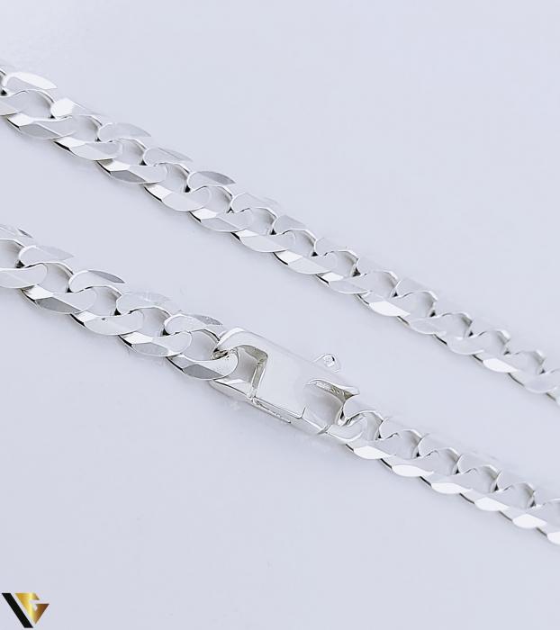 Lant Argint 925, 20.83 grame (BC R) [1]