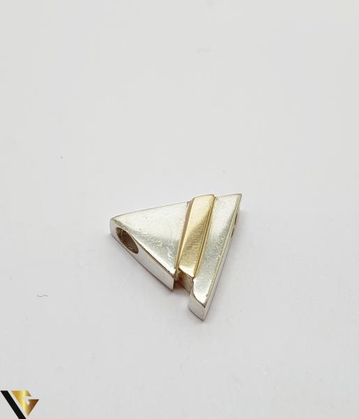 Pandantiv argint 925,, 1.91 gr (IS) [1]