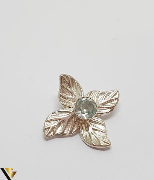 Pandantiv argint 925,, 2.29 gr (IS) [1]
