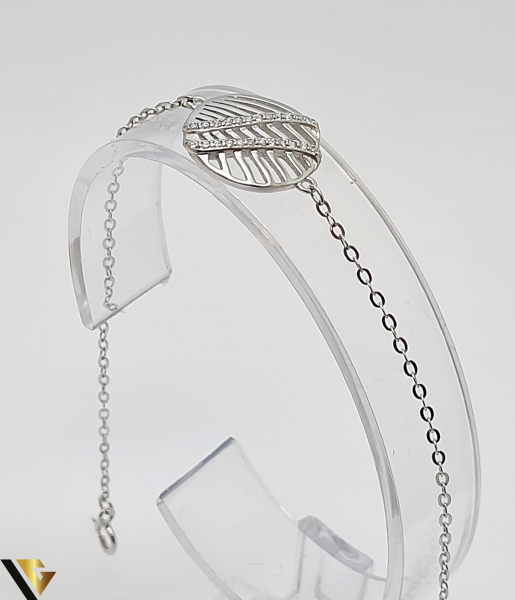 Bratara argint 925,, 1.99 gr (IS) 0