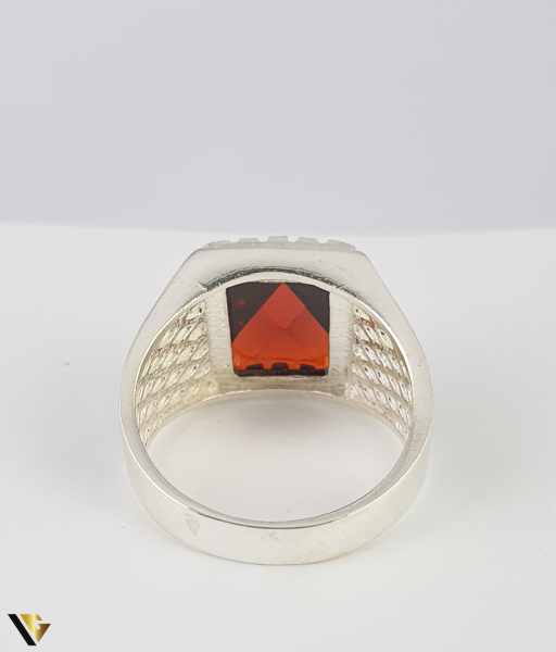 Inel Argint 925, 7.49 grame (R) 3