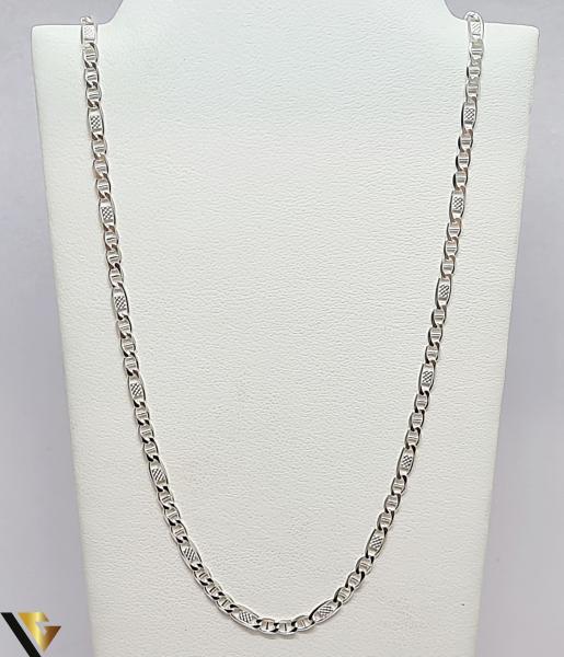 Lant Argint 925, 4.53 grame (IS) 0
