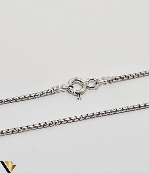 Lant Argint 925, 3.29 grame (IS) 1