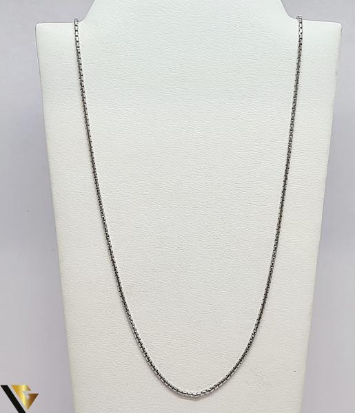 Lant Argint 925, 3.29 grame (IS) 0