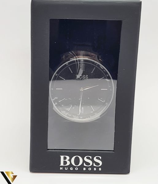 Ceas Barbatesc Hugo Boss Essential (IS) 3