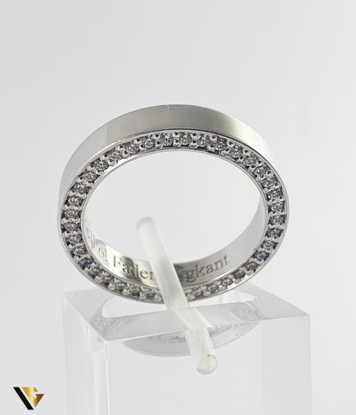 Inel Argint 925, 5.71 grame (P) 0