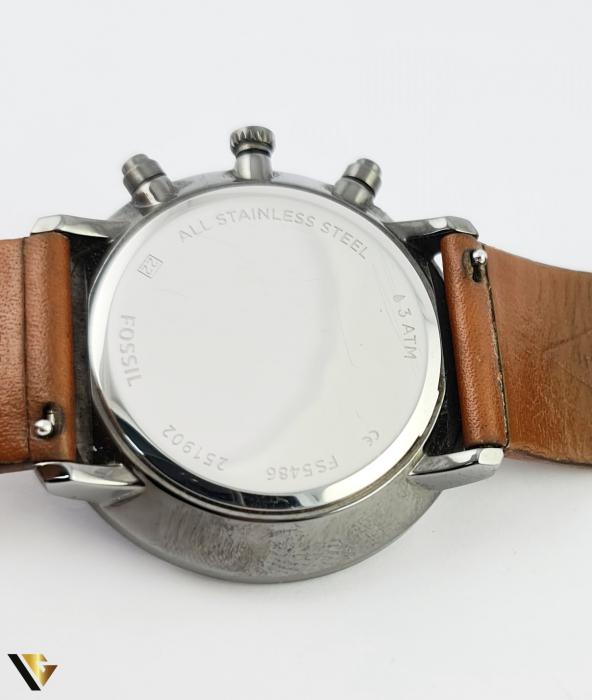 FOSSIL CRONOGRAF (R) ceas barbatesc 3