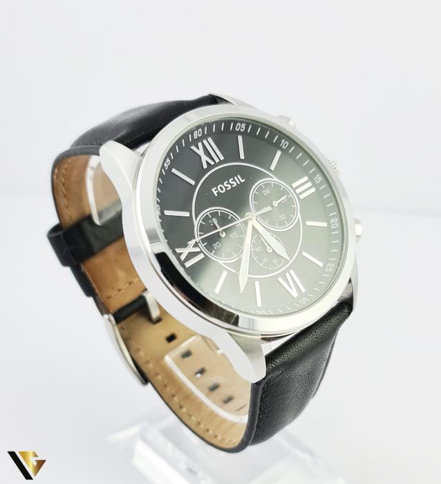 FOSSIL CRONOGRAF (R) ceas barbatesc 1