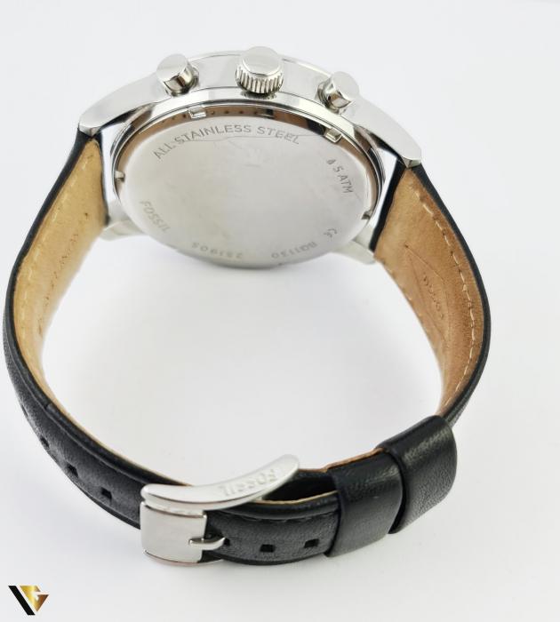 FOSSIL CRONOGRAF (R) ceas barbatesc 2