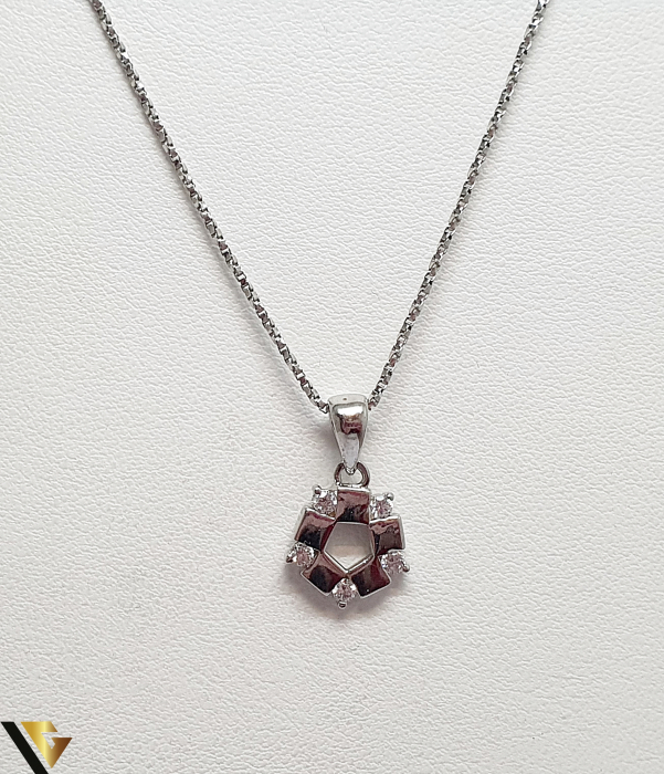 Pandantiv argint 925,, 1.06 gr (IS) [0]
