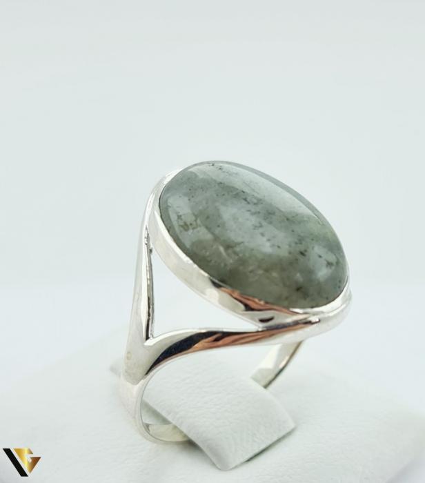 Inel Argint 925, 4.85 grame (R) [0]