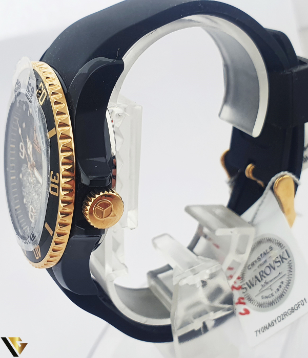 ICE Watch Swarowski Crystals (P) [1]