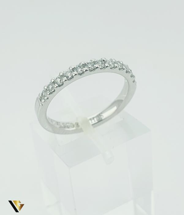 Inel Argint 925, 2.38 grame (P) [0]